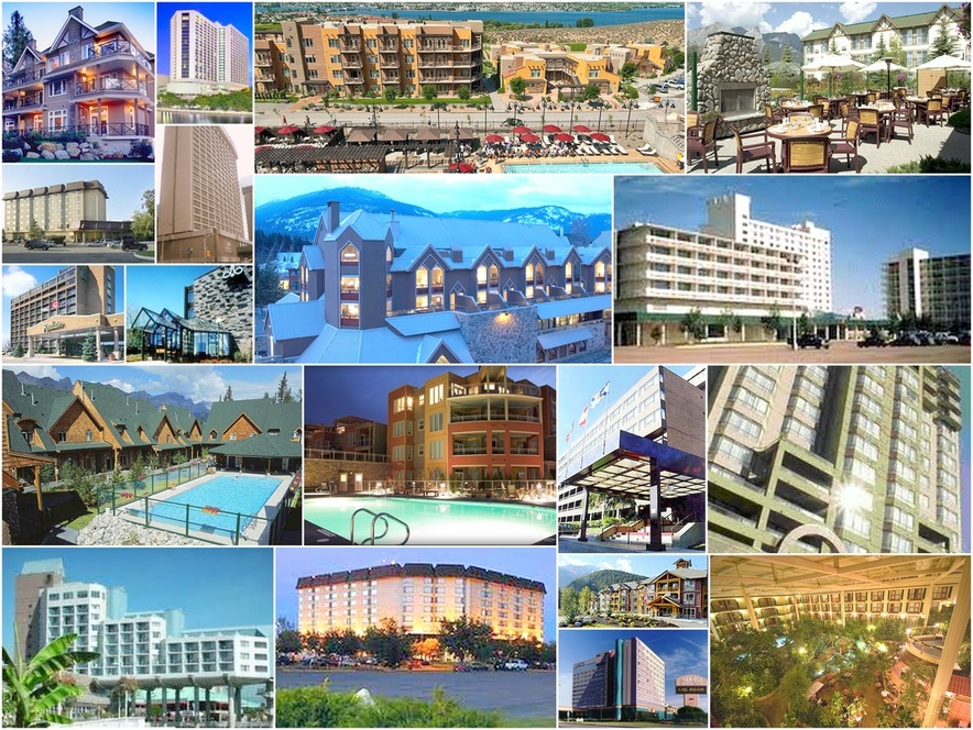 resort planning, hotel planning, procurement, hotel visioning, hotel finance, asset manager